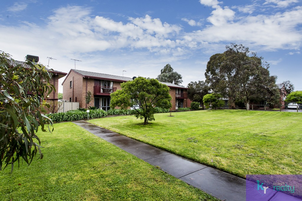 4 - 8 Kegworth Road, Melrose Park - 03
