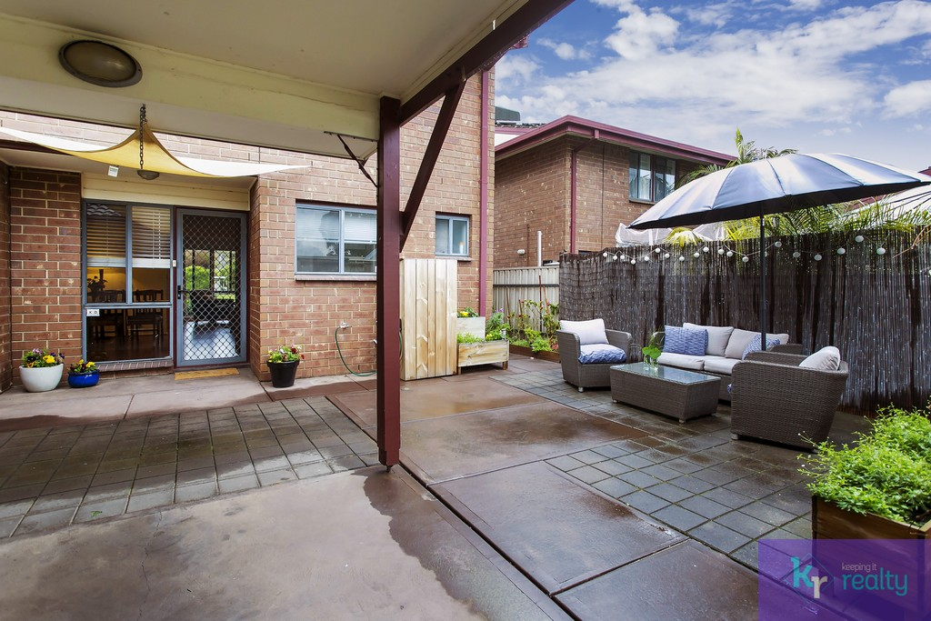 4 - 8 Kegworth Road, Melrose Park - 23