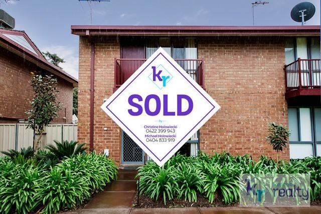 Real estate for sale 4 8 kegworth road melrose park sa 5039 for Kitchen and bath design melrose park