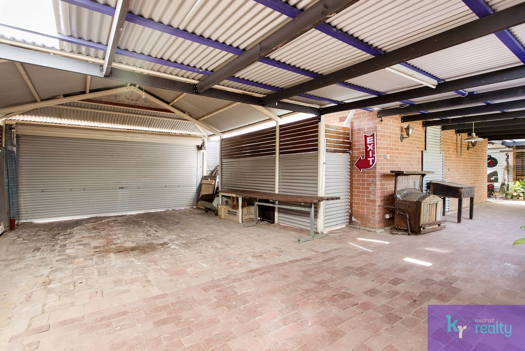 4 Swift Street, Northfield - 31