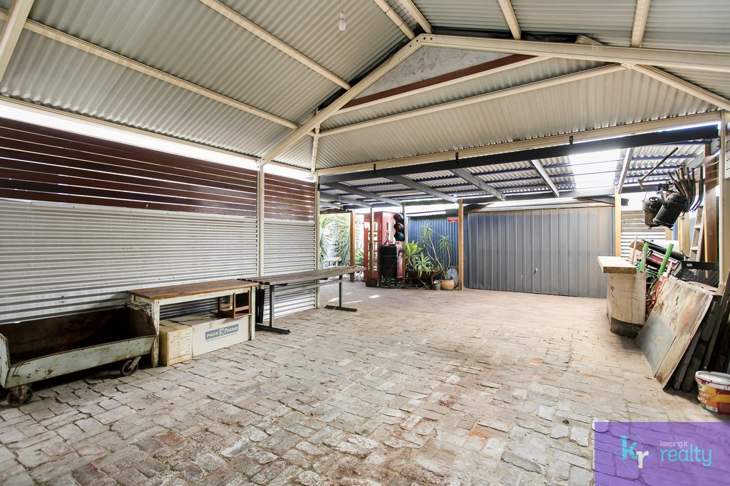 4 Swift Street, Northfield - 32
