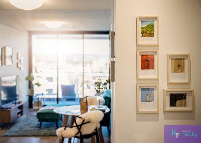 403_248 Flinders Street, Adelaide - 06