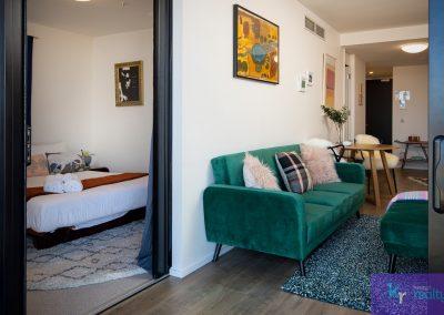 403_248 Flinders Street, Adelaide - 15