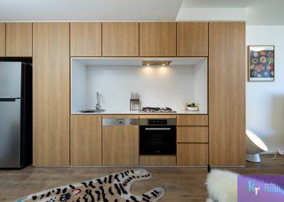 403_248 Flinders Street, Adelaide - 16