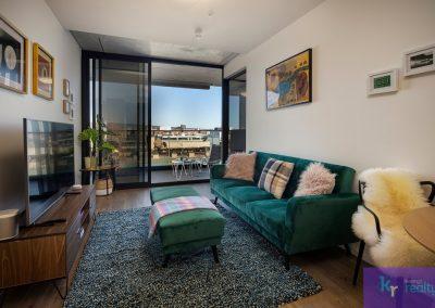403_248 Flinders Street, Adelaide - 18