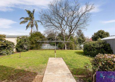 41 St Andrews Crescent, Novar Gardens - 25