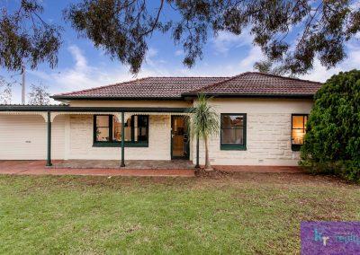 47 Flinders Street, Edwardstown - 02