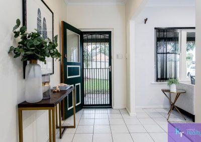 47 Flinders Street, Edwardstown - 04