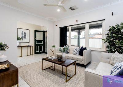 47 Flinders Street, Edwardstown - 07