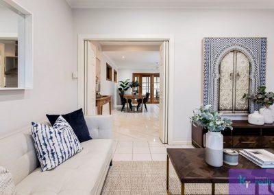 47 Flinders Street, Edwardstown - 09