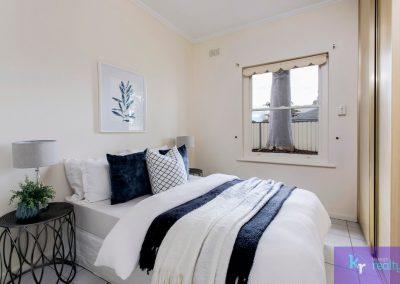 47 Flinders Street, Edwardstown - 15