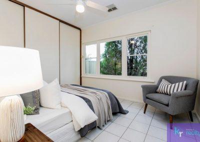 47 Flinders Street, Edwardstown - 17