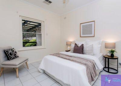 47 Flinders Street, Edwardstown - 18