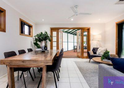 47 Flinders Street, Edwardstown - 19