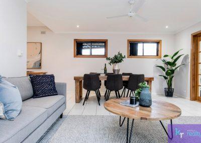 47 Flinders Street, Edwardstown - 21
