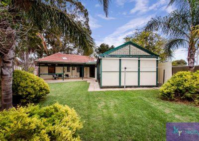 47 Flinders Street, Edwardstown - 31
