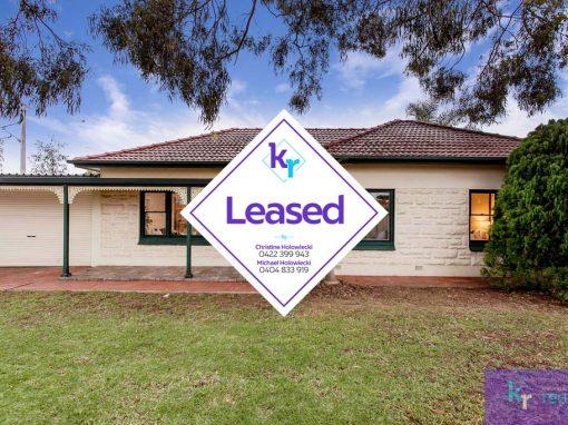 47 Flinders Street, Edwardstown SA 5039
