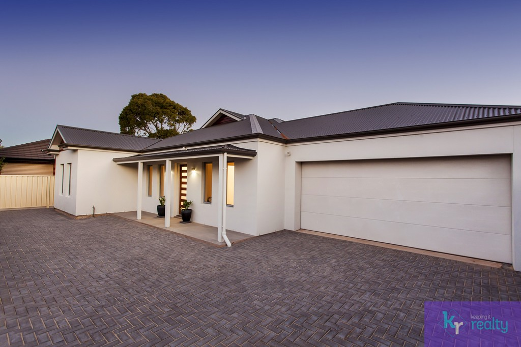 49B Paringa Avenue, Somerton Park - 01