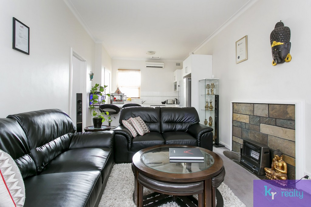 5-278 Cross Road, Clarence Park - 04