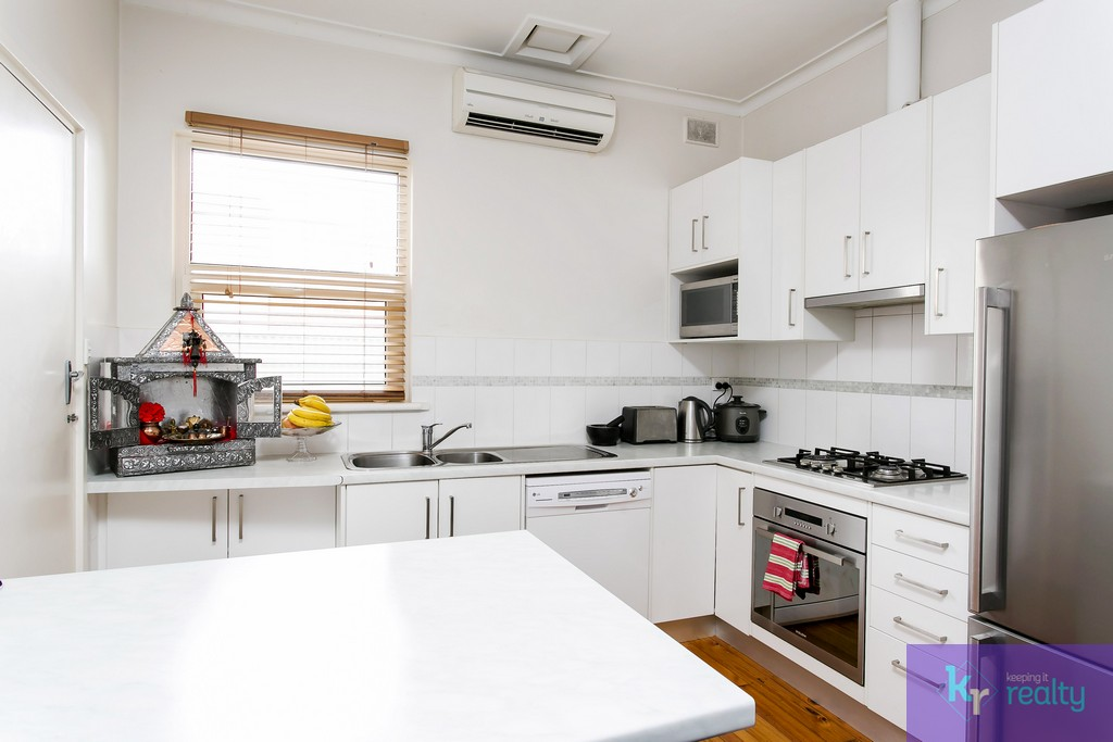 5-278 Cross Road, Clarence Park - 08