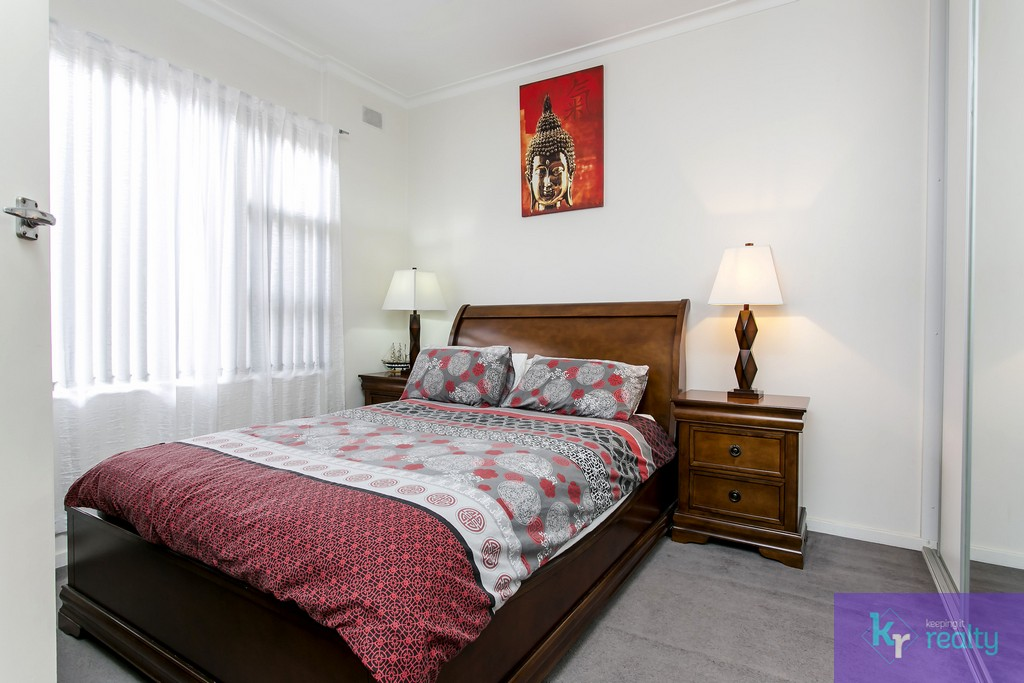 5-278 Cross Road, Clarence Park - 09