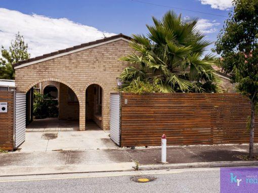 5 Connor Street, Glanville SA 5015