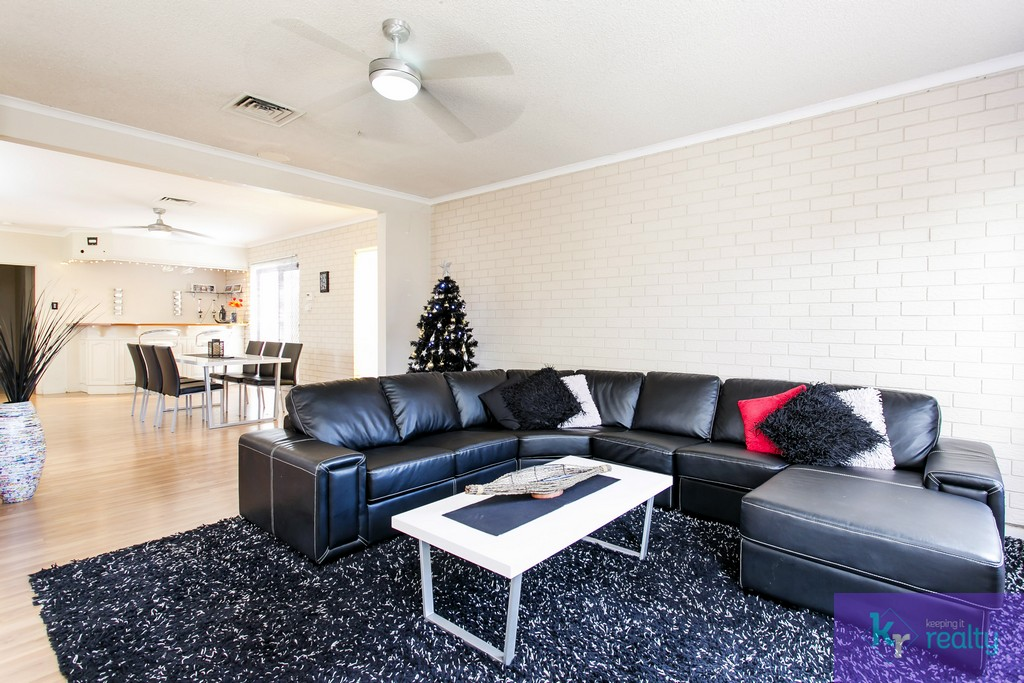 5 Connor Street, Glanville - 05