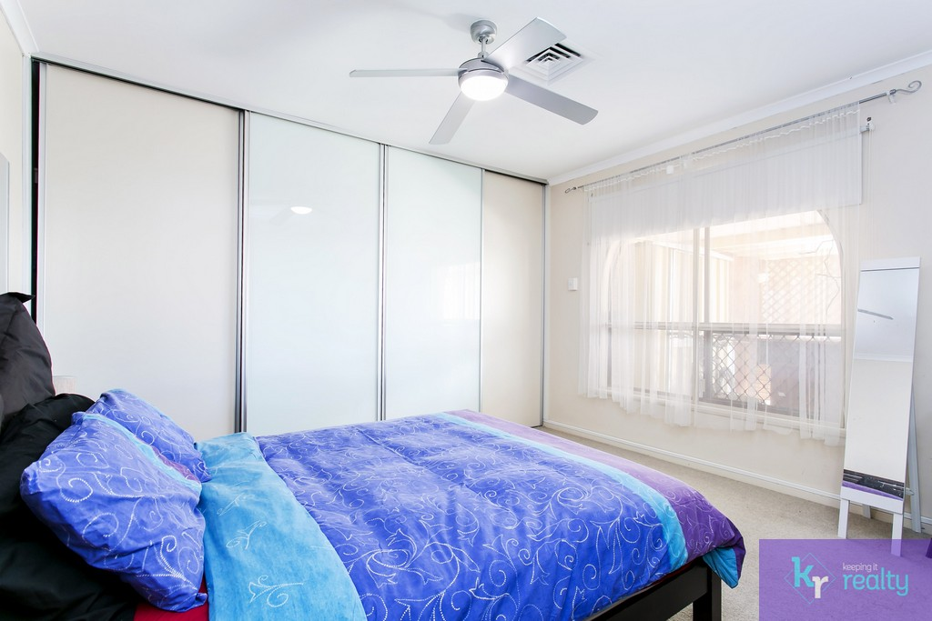 5 Connor Street, Glanville - 12