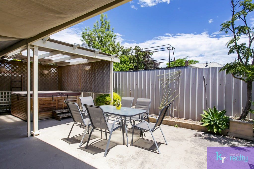 5 Connor Street, Glanville - 17