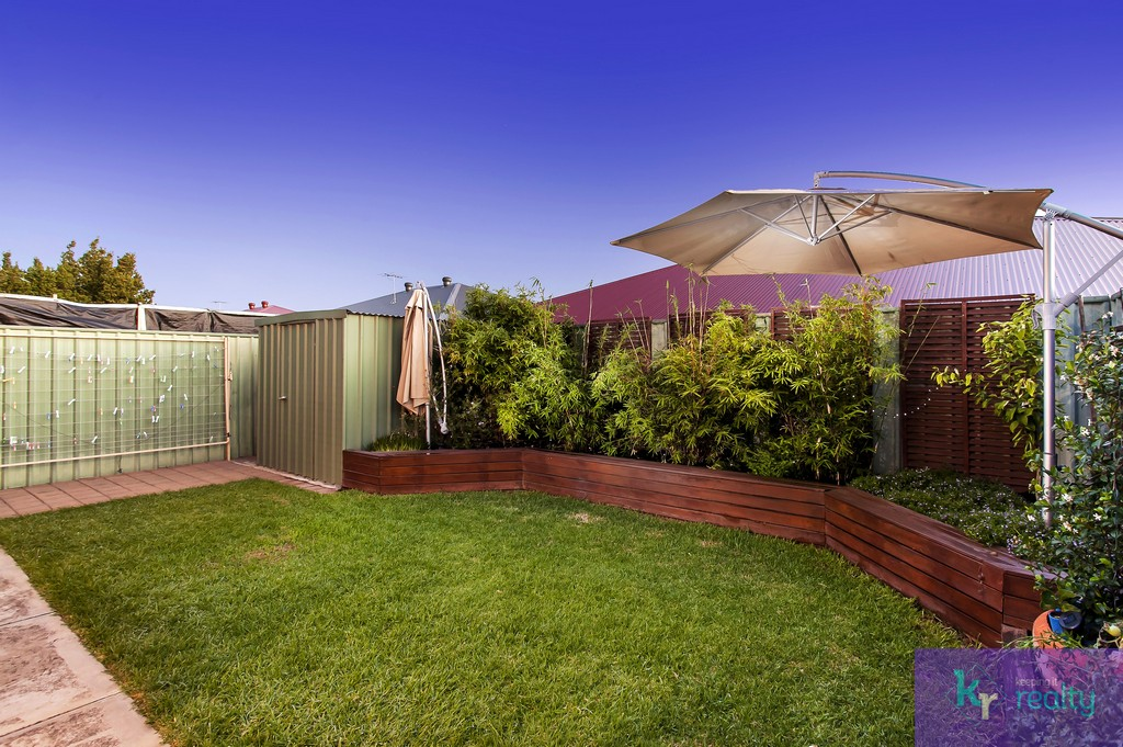 5 Hurtle Court, Underdale - 21