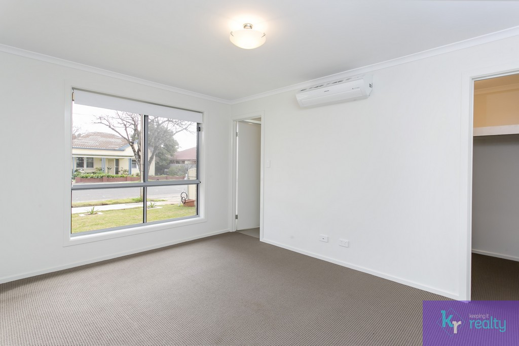 6 Harrison Road, Pennington - 09