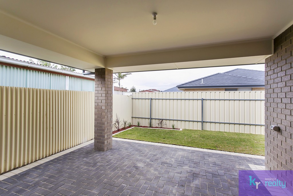 6 Harrison Road, Pennington - 15