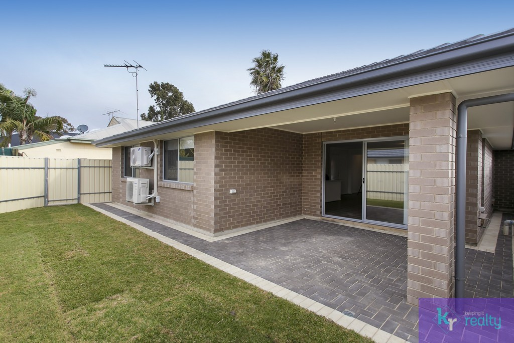 6 Harrison Road, Pennington - 17