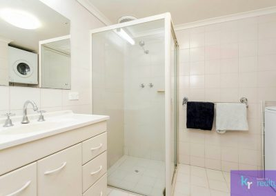 61_274 South Terrace, Adelaide - 10