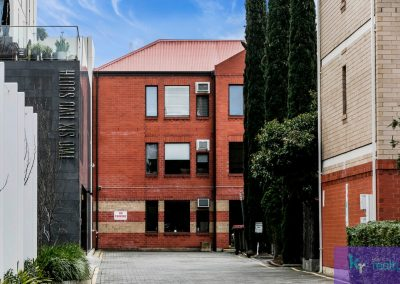 61_274 South Terrace, Adelaide - 11