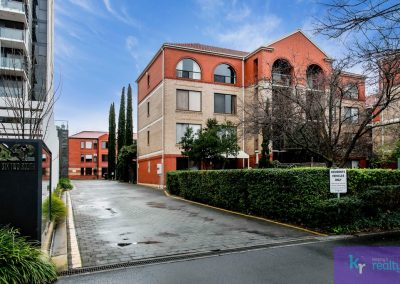 61_274 South Terrace, Adelaide - 12