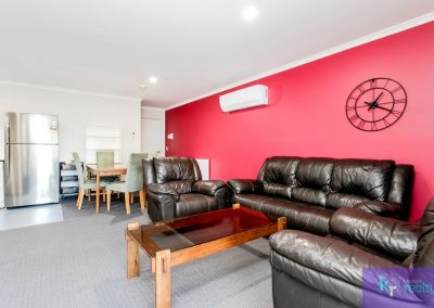 6_2 Fisher Place, Mawson Lakes - 05