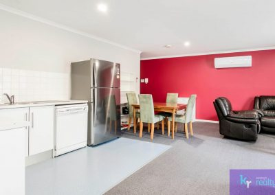 6_2 Fisher Place, Mawson Lakes - 07