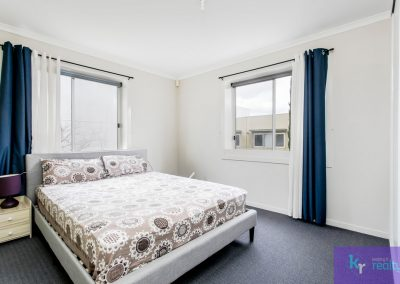 6_2 Fisher Place, Mawson Lakes - 11