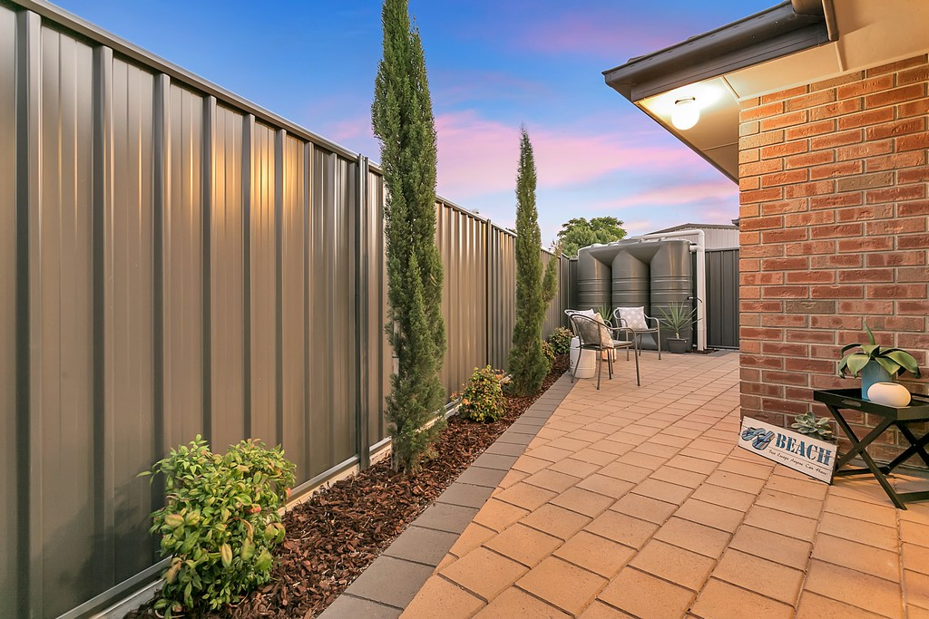6a Goodrington Way, Moana - 14