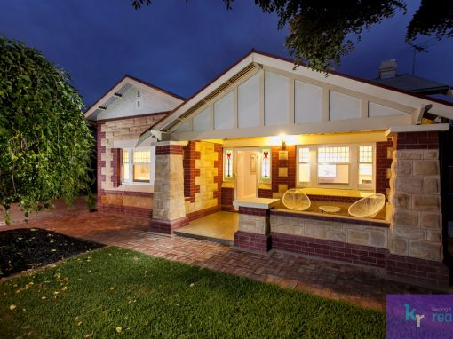 77 William Street, Beverley SA 5009