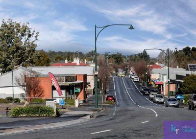 8 Mill Road, Lobethal - 35