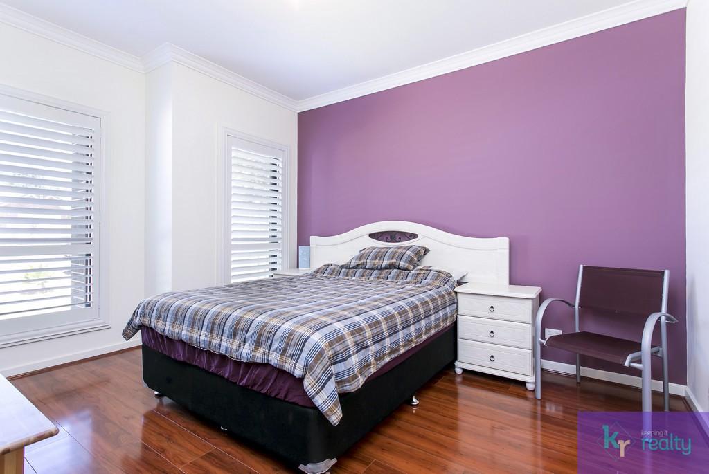 9A Sandery Avenue, Seacombe Gardens - 04