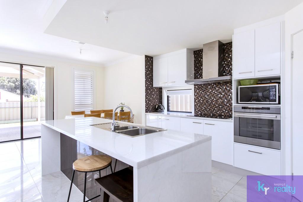 9A Sandery Avenue, Seacombe Gardens - 19